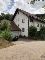 Freestanding home for Sale in Ramstein, Germany