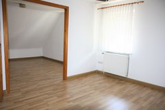 In the heart of Ramstein - 2 Bedrm / 1 Bathroom Apartment in Ramstein, Germany