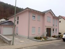 Hohenecken-Vogelweh-upscale home for rent in Ramstein, Germany