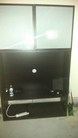 tv stand in League City, Texas