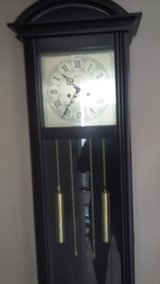 Beautiful Grandfather Clock in Fort Benning, Georgia