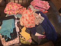 Size 4/5 Girls Clothes in Fort Campbell, Kentucky