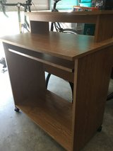 Student/craft desk in Clarksville, Tennessee