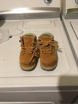 size 5 toddler Lugz Boots in Watertown, New York
