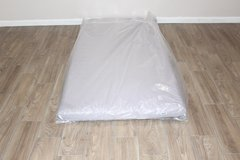 IKEA Mattress in Excellent condition! Topper in CyFair, Texas