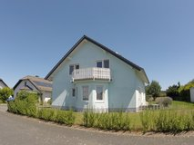 X2!!! Grosslittgen: Beautiful Free-Standing home in Spangdahlem, Germany