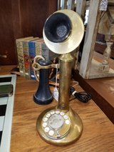 Antique and Vintage Phones in Fort Leonard Wood, Missouri