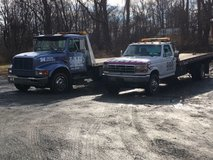 Tnt hauling and towing gives $$ in hand for all vehicles..low prices on towing in Lancaster, Pennsylvania