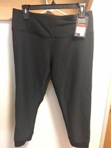 New! Nike Training Pants (With Tags) in Ramstein, Germany