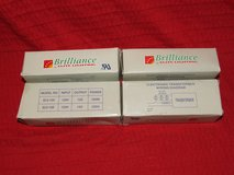(4) Brilliance - Elite lighting transformer ELV-105 NEW in Naperville, Illinois