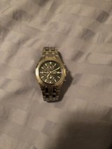 Men's Pulsar watch for sale in Travis AFB, California