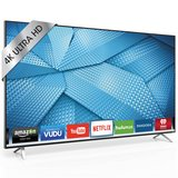 "NEW! VIZIO 70"" LED SMARTCAST ULTRA 4K WITH WARRANTY!;) in Camp Pendleton, California"