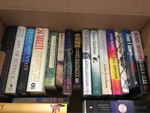 Book Box 2 in Orland Park, Illinois
