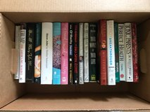 Book Box 3 in Orland Park, Illinois
