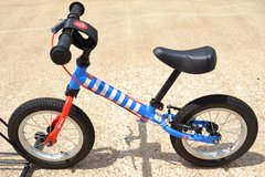 Yedoo Too Too V1 Balance Bike in Conroe, Texas