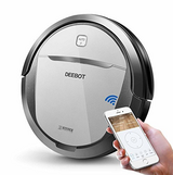 ECOVACS DEEBOT M80 Pro Robot Vacuum Cleaner in Lancaster, Pennsylvania