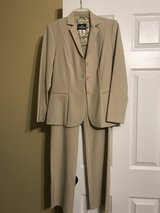Women's business suit in Alamogordo, New Mexico