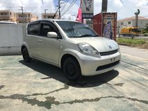 FRESH 2006 Toyota Passo - TINT - Excellent Family/Commuter Car - Several Available - Compare & $ave in Okinawa, Japan