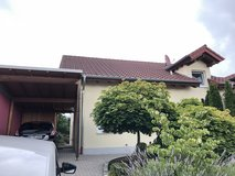 RENT: (027) Weilerbach, Beautiful Home in Desirable Location! in Ramstein, Germany