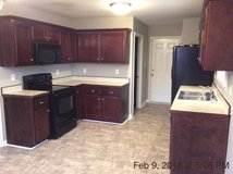 3Bed 2Bath Available For Rent. in Clarksville, Tennessee