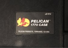 *** PELICAN 1770 LONG GUN GASE *** in Norfolk, Virginia