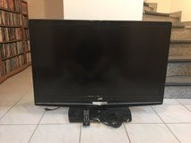 """42"""" 1080p LCD Smart TV/Monitor in Ramstein, Germany"""