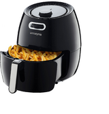 Air Fryer XL by Cozyna (5.8QT) with airfryer cookbook (over 50 recipes) in Lancaster, Pennsylvania