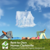 Is Rent to Own A Scam? -- Not with Clarksville Property Solutions! Check Out Our Program in Fort Campbell, Kentucky