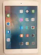 Apple iPad mini 2 WiFi + cellular like brand new unlocked in Ramstein, Germany