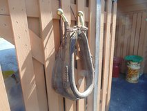 HORSE COLLAR WITH HAMES in Orland Park, Illinois