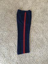 Dress Blue Trousers in Cary, North Carolina
