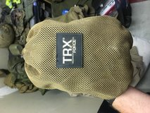 Trx tactical in Camp Pendleton, California