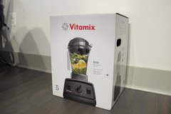 Vitamix Blenders Brand New! in Waldorf, Maryland