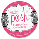 Perfectly Posh in Warner Robins, Georgia