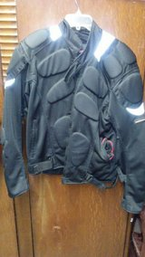 Mesh Riding Jacket in Baytown, Texas