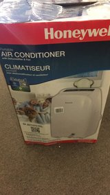 Air Conditioner 3 - 1 (New) in Fort Leonard Wood, Missouri