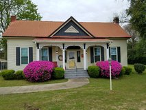 HOME FOR SALE in Perry, Georgia