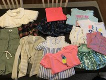 ~Girls 6/7/8 Clothing Lot~ in Aurora, Illinois