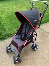 The First Years Ignite Stroller in Glendale Heights, Illinois
