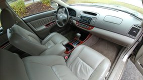 2004 Camry xle v6, 162k miles all options except navigation in Plainfield, Illinois