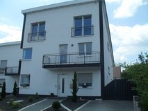 For Rent!!  Charming House in Waldmohr in Ramstein, Germany