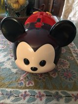 Mickey Mouse Tsum Tsum case in Beaufort, South Carolina