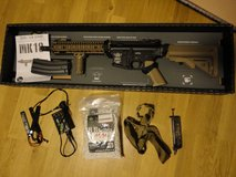 NEW Bolt Airsoft MK18 Mod 1 & Extras in Ramstein, Germany
