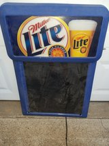 Miller lite in Pleasant View, Tennessee