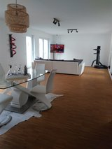 Bitburg Apartment for Rent Am Spittel in Spangdahlem, Germany