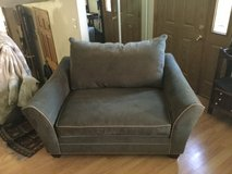 Very Nice Love Seat! in Bolingbrook, Illinois