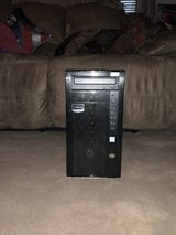 GAMING DESKTOP COMPUTER with Wireless mouse/keyboard (new) in Baumholder, GE
