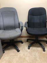 office chairs in Wilmington, North Carolina