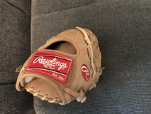 Rawlings Desert 12 Series in Fort Polk, Louisiana