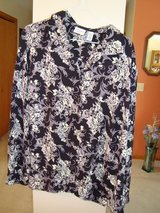Plus size Blouses in DeKalb, Illinois